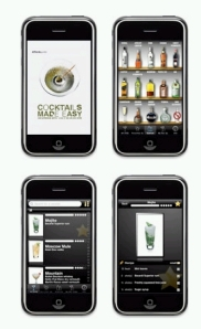 cocktails-made-easy-iphone