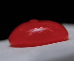 perlas-liquidas