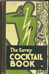 savoycocktailbook