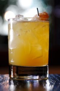 honey-ginger-caipirinha1