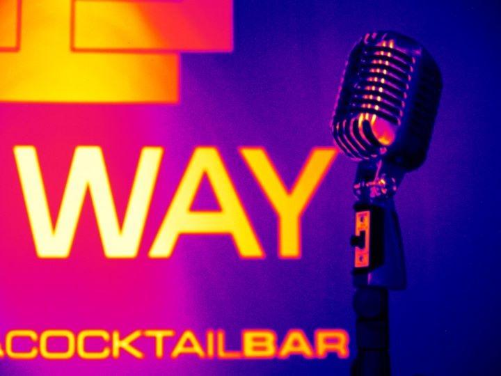 My Way Cabaret & Cocktail Bar, un nuevo y único espacio nace en Madrid (4/4)