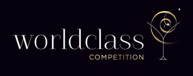 ¿SERÁS TÚ EL GANADOR  WORLD CLASS COMPETITION 2013?  (1/5)