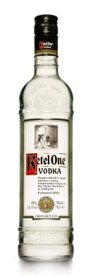 Ketel One BOTELLA
