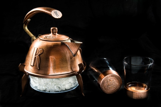 Ketel_One_copper_kettle_with_glases_black