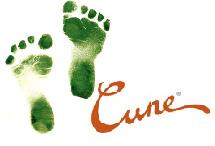 CVNE es la primera bodega española en conseguir la doble huella ambiental