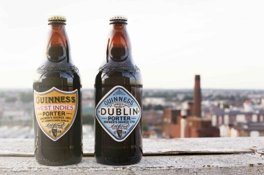 guinness_dublin_porter_and_west_indies_porter_2