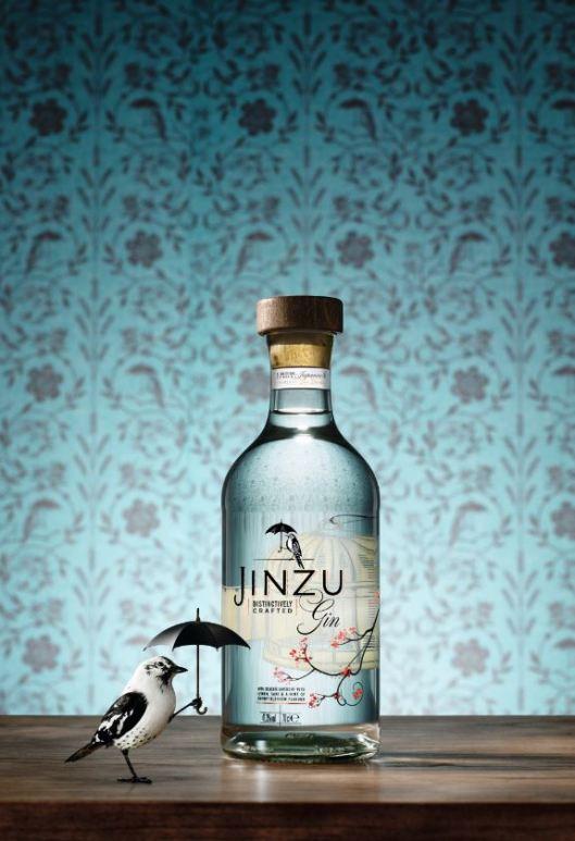 Jinzu v2