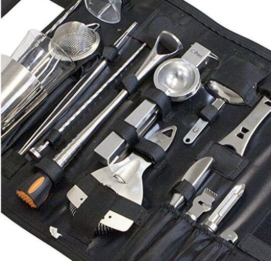 mixology-bar-tools